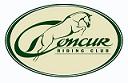 Лого на аклуб Конкур