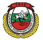 logo BEF